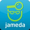 jameda-App-Icon